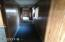 1455 S Fun River Dr, Lincoln City, OR 97367 - Hallway