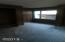 1455 S Fun River Dr, Lincoln City, OR 97367 - Master Bedroom