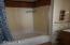 1455 S Fun River Dr, Lincoln City, OR 97367 - Bathroom