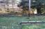 1455 S Fun River Dr, Lincoln City, OR 97367 - Yard