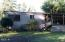 1455 S Fun River Dr, Lincoln City, OR 97367 - Side Of Home