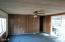 1455 S Fun River Dr, Lincoln City, OR 97367 - Living Room
