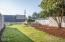 3009 NW Port Dr., Lincoln City, OR 97367 - Big Privacy Fenced Yard