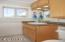 3009 NW Port Dr., Lincoln City, OR 97367 - Guest Bath