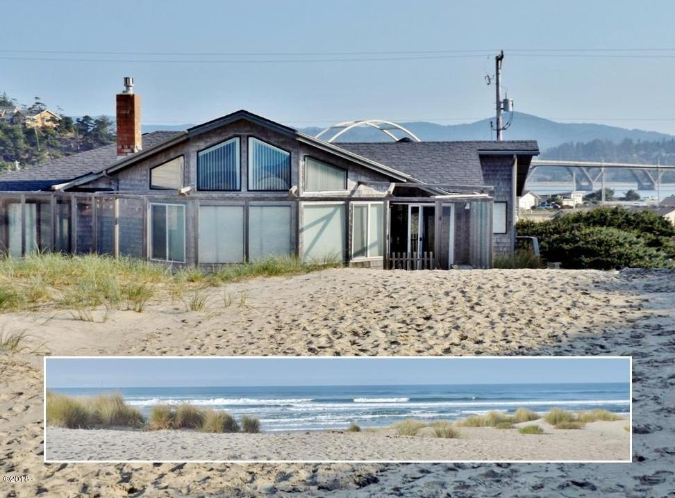 802 NW Oceania Dr., Waldport, OR 97394
