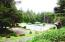 481 Salishan Hills Dr, Gleneden Beach, OR 97388 - Hills Tennis 2