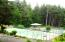 481 Salishan Hills Dr, Gleneden Beach, OR 97388 - Hills Tennis