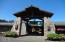 481 Salishan Hills Dr, Gleneden Beach, OR 97388 - Shops 1B