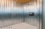 2725 NW Neptune Ave, Lincoln City, OR 97367 - Shower/Corrugated Metal Walls