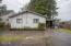 2175 NE Reef Ave, Lincoln City, OR 97367 - Front View