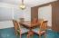 2175 NE Reef Ave, Lincoln City, OR 97367 - Dining Room - View 1 (1280x850)