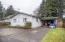 2175 NE Reef Ave, Lincoln City, OR 97367 - Exterior - View 3 (1280x850)