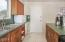 2175 NE Reef Ave, Lincoln City, OR 97367 - Kitchen - View 1 (1280x850)