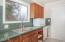 2175 NE Reef Ave, Lincoln City, OR 97367 - Kitchen - View 2 (1280x850)