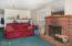 2175 NE Reef Ave, Lincoln City, OR 97367 - Living Room - View 2 (1280x850)