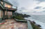 440 SW Overlook, Depoe Bay, OR 97341 - 20150228045216825667000000-o