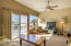 49006 U.s. 101 S, D, Neskowin, OR 97149 - High ceilings throughout