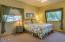 49006 U.s. 101 S, D, Neskowin, OR 97149 - Large Master Suite