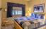 49006 U.s. 101 S, D, Neskowin, OR 97149 - Bedroom #2
