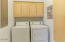 49006 U.s. 101 S, D, Neskowin, OR 97149 - Utility/Laundry Room