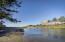49006 U.s. 101 S, D, Neskowin, OR 97149 - Creek and Ocean view