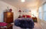 3040 SW Beach Ave, Lincoln City, OR 97367 - 11-22-8