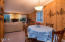 3040 SW Beach Ave, Lincoln City, OR 97367 - 11-22-13