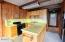 7280 SW Surfland St., South Beach, OR 97366 - Kitchen