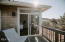 6500 Meadowview, Pacific City, OR 97135 - Master deck