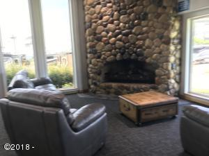 6225 N. Coast Hwy Lot 122, Newport, OR 97365 - clubhouse 4