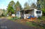4065 Salmon River Hwy, Otis, OR 97368 - 1979 Manufactured Home