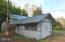 4065 Salmon River Hwy, Otis, OR 97368 - Garage