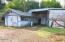 4065 Salmon River Hwy, Otis, OR 97368 - Apartment/Garage