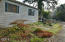 4065 Salmon River Hwy, Otis, OR 97368 - Manufactured Home