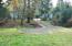 4065 Salmon River Hwy, Otis, OR 97368 - Current Homesites