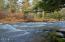 4065 Salmon River Hwy, Otis, OR 97368 - Opposite River Bank