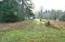 4065 Salmon River Hwy, Otis, OR 97368 - Potential Homesite