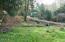 4065 Salmon River Hwy, Otis, OR 97368 - Cleared Space