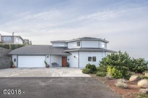 47180 Hillcrest Dr, Neskowin, OR 97149 - Exterior - View 2 (1280x850)