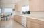 47180 Hillcrest Dr, Neskowin, OR 97149 - Kitchen - View 1 (1280x850)