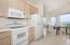 47180 Hillcrest Dr, Neskowin, OR 97149 - Kitchen - View 2 (1280x850)