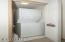 47180 Hillcrest Dr, Neskowin, OR 97149 - Laundry closet (850x1280)