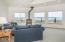 47180 Hillcrest Dr, Neskowin, OR 97149 - Living Room - View 1 (1280x850)