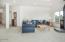 47180 Hillcrest Dr, Neskowin, OR 97149 - Living Room - View 2 (1280x850)