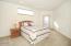 47180 Hillcrest Dr, Neskowin, OR 97149 - Bedroom 1 - View 1 (1280x850)