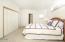 47180 Hillcrest Dr, Neskowin, OR 97149 - Bedroom 1 - View 2 (1280x850)