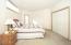 47180 Hillcrest Dr, Neskowin, OR 97149 - Bedroom 1 - View 3 (1280x850)