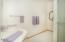 47180 Hillcrest Dr, Neskowin, OR 97149 - Bedroom 1 Bath - View 1 (1280x850)