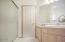 47180 Hillcrest Dr, Neskowin, OR 97149 - Bedroom 1 Bath - View 2 (1280x850)