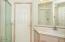 47180 Hillcrest Dr, Neskowin, OR 97149 - Bedroom 2 - Bath (1280x850)